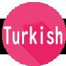 "Turkish Travel Phrases ""Basic words part 1"""