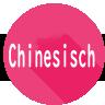 """【APP】Chinesische Reisesätze """"Krank, Unfall, Ärger, Sightseeing-Konversation Sätze"""""""